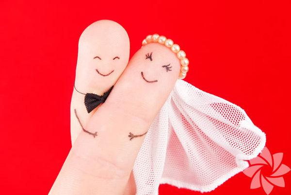 Mutlu ve uzun soluklu bir evlilik için 13 basit numara